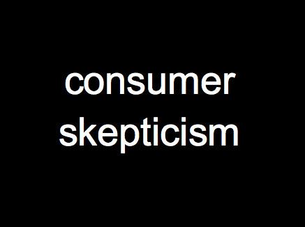 Consumerskept
