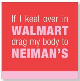 Walmartnap