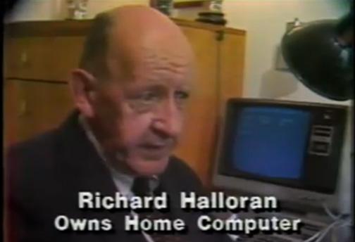 OwnsHomeComputer