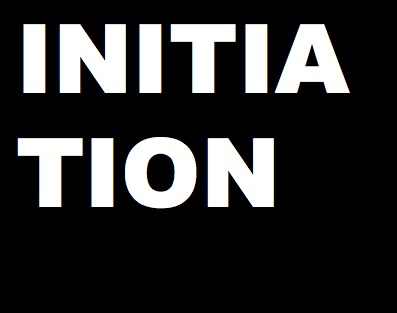 Initiation2