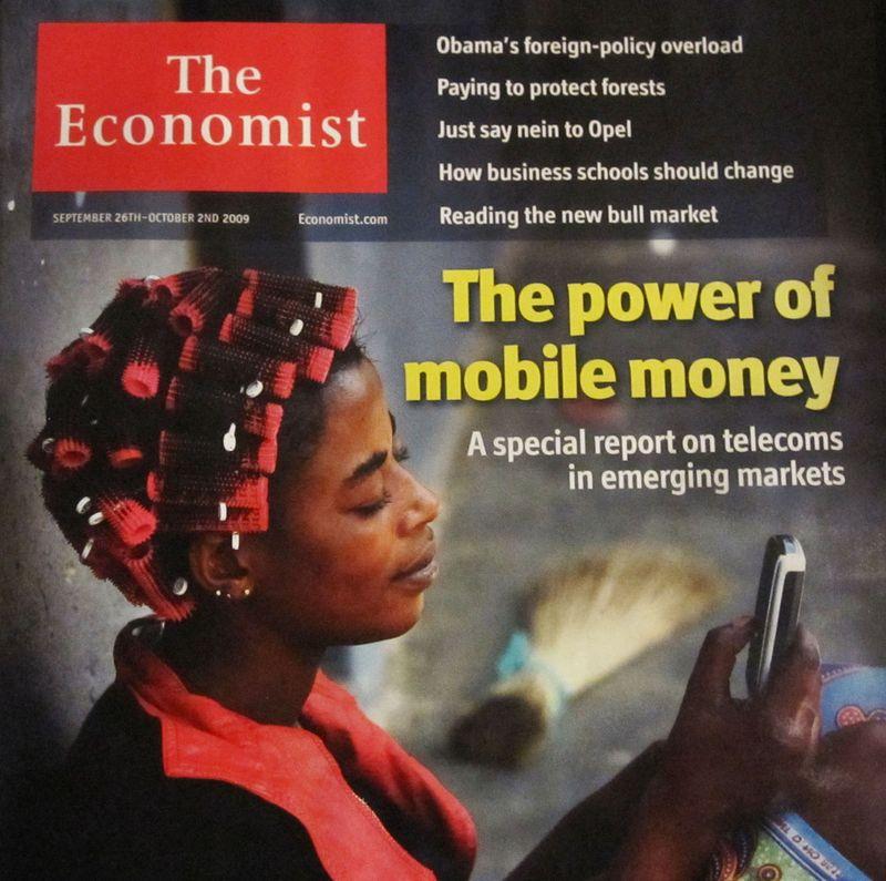 Economistmoblemoney