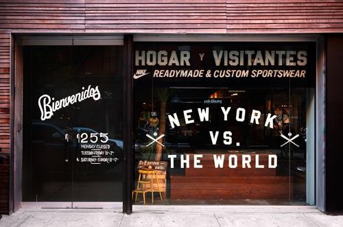 Hogar-Visitantes
