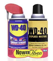 WD40RetroCan