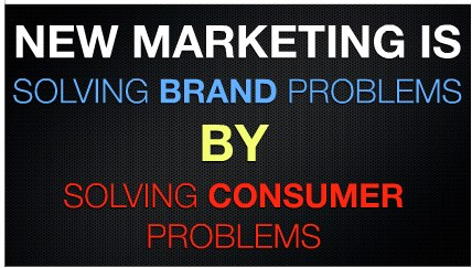 NewMarketing