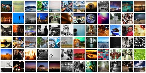 Your favorite photos and videos | Flickr