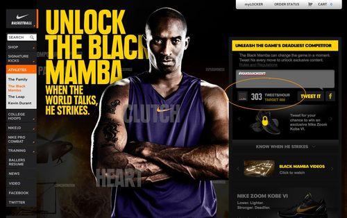 BlackMamba2