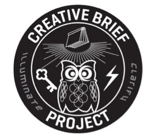 The Creative Brief Project