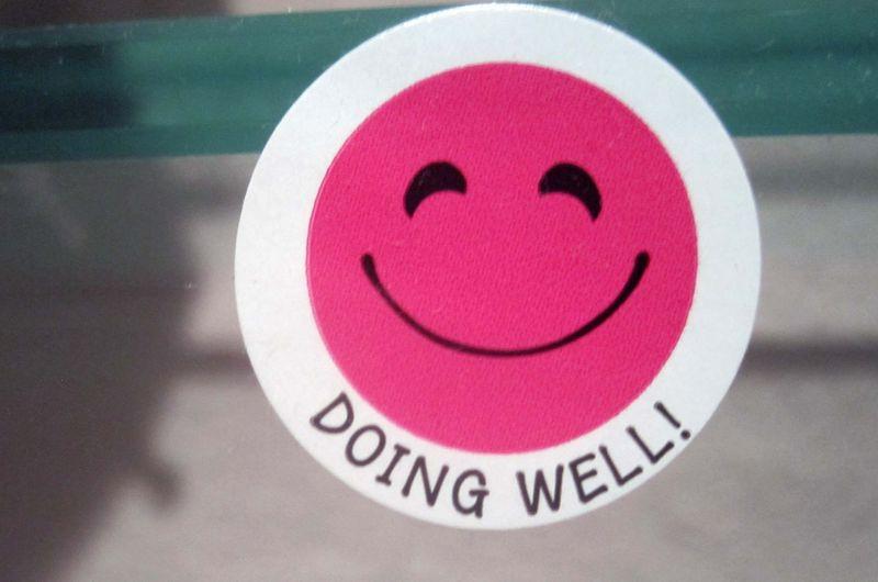 DoingWell