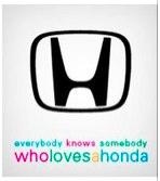 Honda_Facebook_Logo