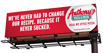 AnthonysPizza