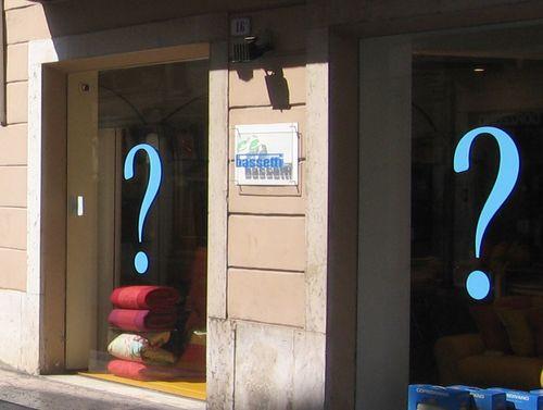 QuestionStore
