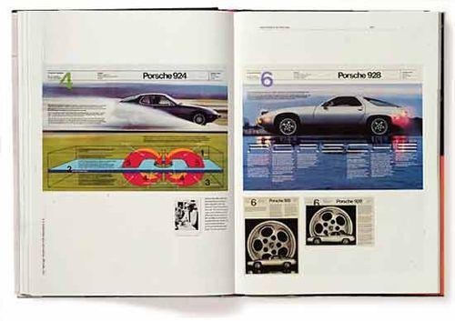 PorscheadKrone