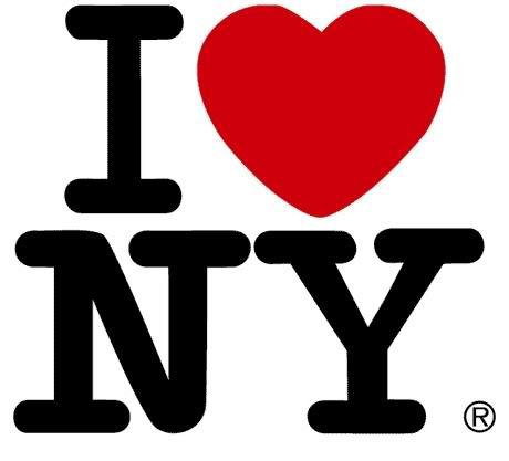 I-love-new-york-1