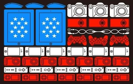 Americaandtechnology