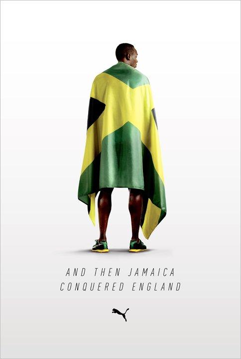 Usain_Bolt_Puma_Ad_Olympics