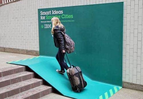 Ibm-smarter-cities-ramp