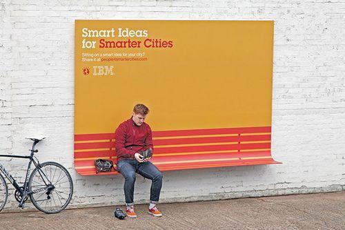 IBM_smarter_cities1