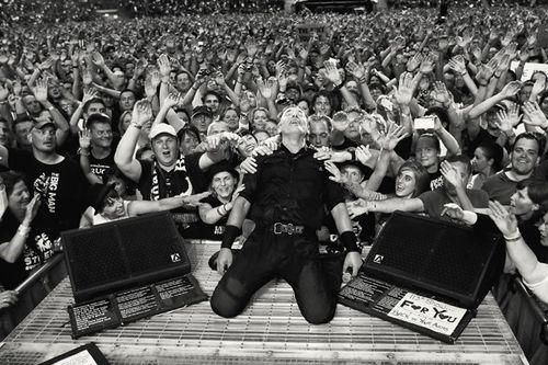 Springsteen_august_rollingstone