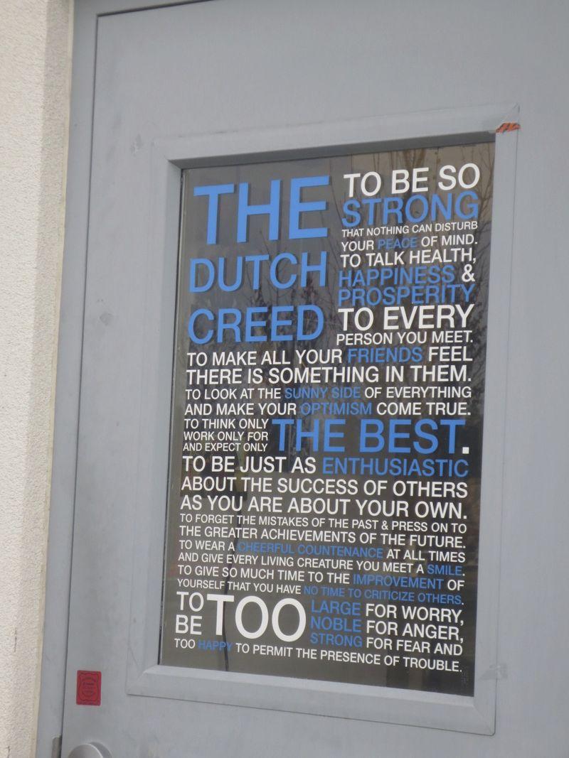 DutchBrosCreed
