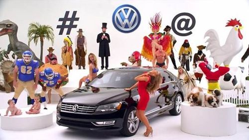 Vw-superbowl-teaser