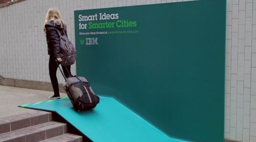 IBMSmartCities