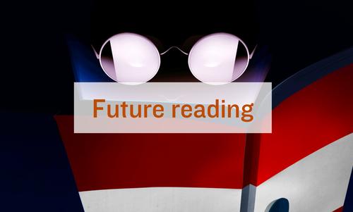 FutureReading