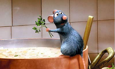 Ratatouille_pixar_pitch