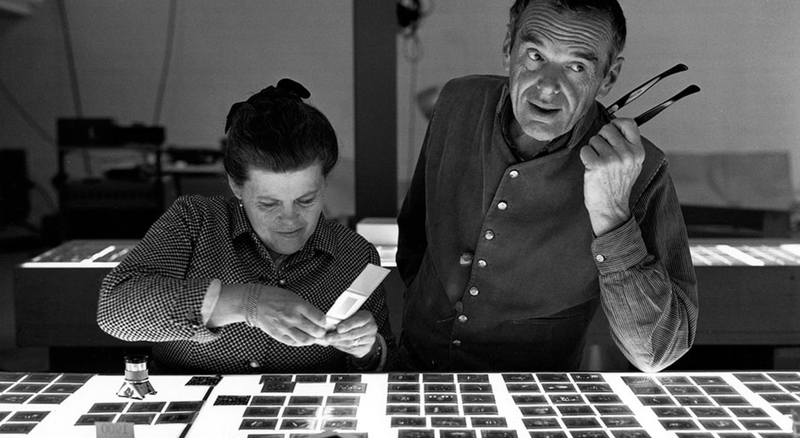 The_World_of_Charles_and_Ray_Eames___Barbican_Blog