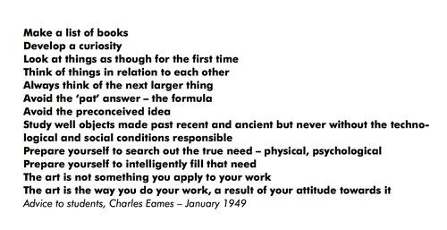 The_World_of_Charles_and_Ray_Eames___Barbican_Blog 2