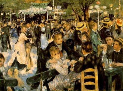 Renoir.moulin-galette