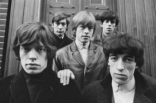 The_Rolling_Stones'_Guide_to_Business_Success_-_WSJ