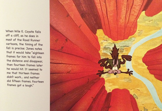 WileE_Coyote_Falling_Off_Cliff
