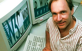 Tim-berners-lee-270x167