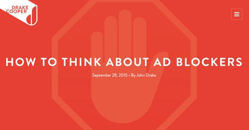 How_To_Think_About_AdBlock
