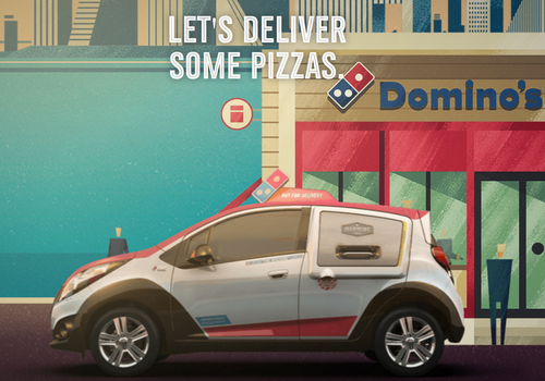 Pizza_Delivery_Gets_a_Major_Upgrade_Thanks_to_This_Crowdsourced_Vehicle_-_Print__image__-_Creativity_Online