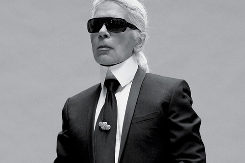 Maddening_and_Brilliant_Karl_Lagerfeld_-_The_New_York_Times