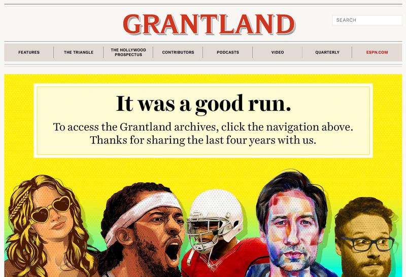 Grandland_Closed