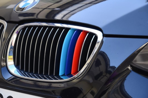 BMW_Grill_Color_Red_Blue_purple