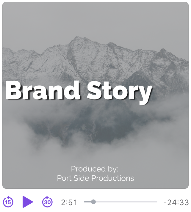 Brand_Story__John_Drake___A_Life_in_the_Ad_World_on_Apple_Podcasts
