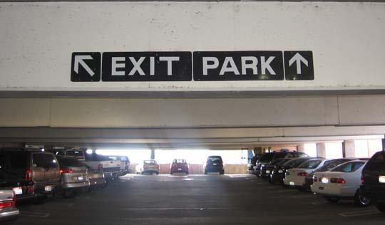 Exitpark2