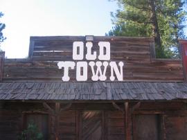 Oldtown2_2