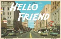 Hellocard2