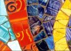 Mosaicimage