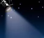 Spotlight2_2