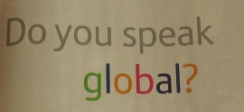 Speakglobal_mag_2
