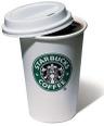 Starbucks_2