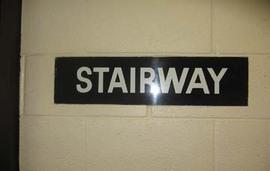 Stairway_5