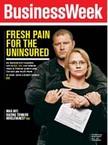 Businessweek12_4_3
