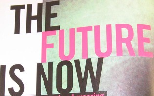 Futureisnow_mag_2