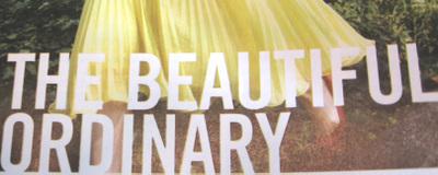 Beautifulordinary_2